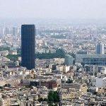 France: les prix au m² s'envolent pour atteindre des niveaux historiques dans de nombreuses grandes villes