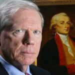 Paul Craig Roberts: Corruption financière, propagande et pourquoi le gouvernement U.S ne répondra pas à ma lettre