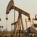 Augmentation envisagée de la production de pétrole