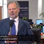 Philippe Béchade: Tour d'horizon économique, géopolitique et boursier au Mercredi 04 Novembre 2015