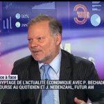 Philippe Béchade: Plus ça va mal et plus les banques centrales vont se montrer proactives