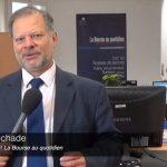 Philippe Béchade: Tour d'horizon économique, géopolitique et boursier au Mercredi 25 Novembre 2015