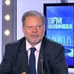 Philippe Béchade: Quels types de valeurs privilégier en 2016 ?