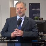 Philippe Béchade: Tour d'horizon économique, géopolitique et boursier au Vendredi 27 Novembre 2015