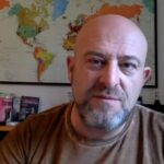 Piero San Giorgio: Ni prophète, ni devin…. Attaques de Paris – ce n'est que le début !