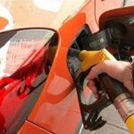 Prix des carburants à la hausse en France