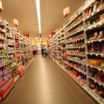 Attention aux risques d'une flambée des produits alimentaires