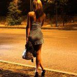 En Belgique, la prostitution réalise un chiffre d'affaires de 900 millions d'euros par an