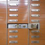 Vers la levée du secret bancaire sur les comptes européens en Suisse