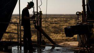 shale-oil-Bankruptcy