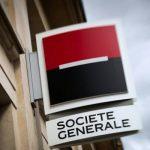 Société Générale va fermer 20% de ses agences en France d'ici cinq ans
