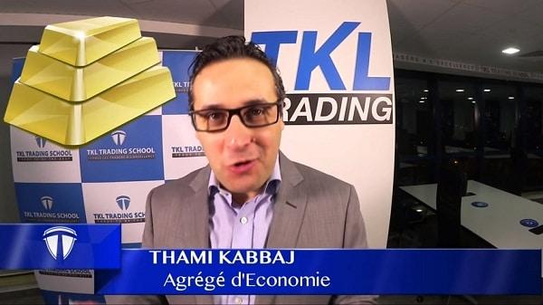 """Thami Kabbaj: """"Le jour où j"""