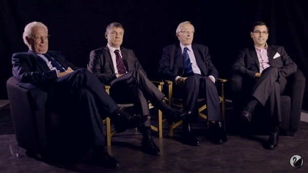 view etats unis surveillerait banques moyen orient