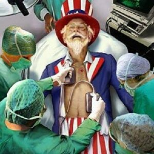 uncle-sam-heart-attack