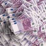 La France versera 21,5 milliards d'euros à l'Union européenne en 2016