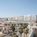 Algérie: Immobilier: baisse des prix de 30 à 40% dans les mois à venir