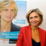 Résultat du Tiercé : Union de la Droite 7 – Union de la Gauche 5 – Front National 0