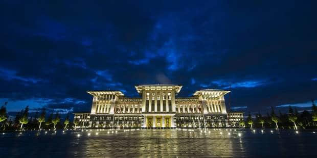 Erdogan Palais 17