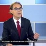 L'assurance vie en euros serait menacée par un projet de détournement de ses réserves de plus-values…