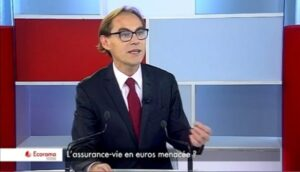 Gilles-Pouzin