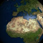 L'effondrement mondial des matières premières montre qu'une crise financière déflationniste majeure est imminente