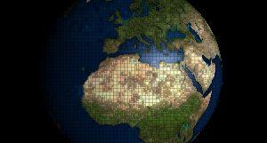 Global-Public-Domain