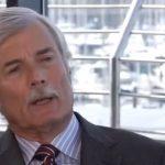 John Embry: Ceux qui tirent les ficelles dans l'ombre sont à l'oeuvre sur les marchés financiers
