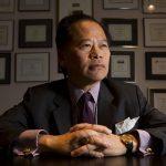 John Ing: «Chaos au Moyen-Orient, le yuan comme monnaie de réserve et l'or !»
