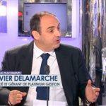 """Olivier Delamarche: """"Economiquement, malheureusement, on va le payer et on va le payer de la pire des façons !"""""""