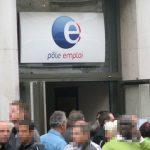 France: le taux de chômage au troisième trimestre au plus haut depuis 1997