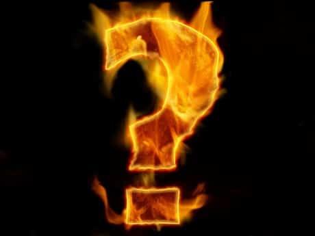 Un 5ème choc pétrolier est-il à craindre ?
