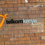 Telkom Kenya annonce une réduction de 500 emplois au 1er trimestre 2016