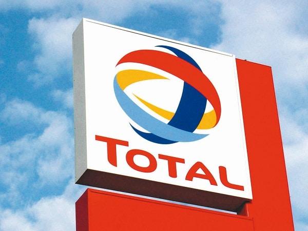 Total installe 20 000 points de recharge électrique… au Pays-Bas !