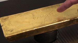 austria-gold-serial