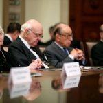 Philippe Herlin: Les dirigeants des banques centrales mènent la danse, pour l'instant