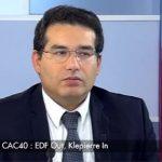 Charles Sannat: EDF éjectée du CAC40, rumeurs de rachat de Bouygues Telecom par Orange, année record pour Airbus