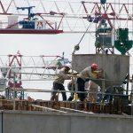 France: les mises en chantier de logements neufs ont chuté de 1,0% entre septembre et novembre