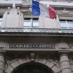 """Charles Sannat: """"Pour la Cour des Comptes… on se fait couillonner par incompétence !"""""""