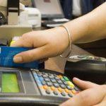 Le FMI avertit que le crédit à la consommation alimente le risque d'un nouvel effondrement financier majeur