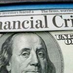 La prochaine crise financière s'annonce gravissime