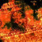 Voilà dans quel état désastreux se trouve le système financier aujourd'hui
