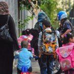 Espagne en crise: Les marocains prèfèrent retourner au Maroc