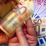 Evasion fiscale: le couac du gouvernement…