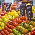 Espagne: prix à la consommation en baisse de 0,4% en novembre