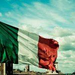 Comment sortir l'Italie du marasme… Avec Céline Antonin
