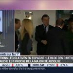 Jacques Sapir: L'Europe arrivera-t-elle à surpasser le risque politique ?