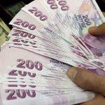 La livre turque poursuit sa chute