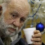 Noël: 10% des Français se sont endettés en 2014 pour faire leurs cadeaux