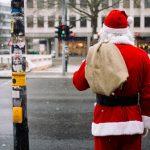 France: de plus en plus de villes se serrent la ceinture pour Noël…