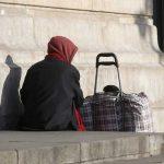 La pauvreté explose en Belgique avec une hausse de 11,3% en six mois!